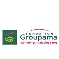Fondation Groupama
