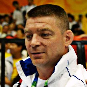 Gerald Rollo