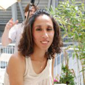 Assia El Hannouni