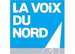 Logo-La-Voix-du-Nord