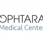 logo-card-medical-center