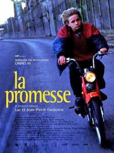 793_fr_la_promesse_1310560830840