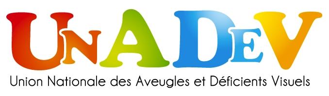 logo_unadev_petit_1