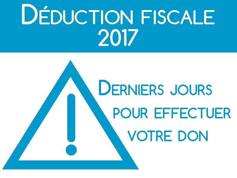 Image déduction fiscale