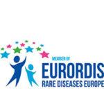 logo eurodis