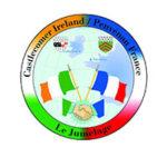 logo penvénan-costlecomer twinning