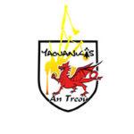 logo yaouankis an treou