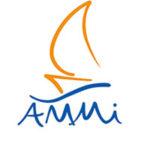 Logo de lAMMi