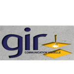 Logo Gir Gravure
