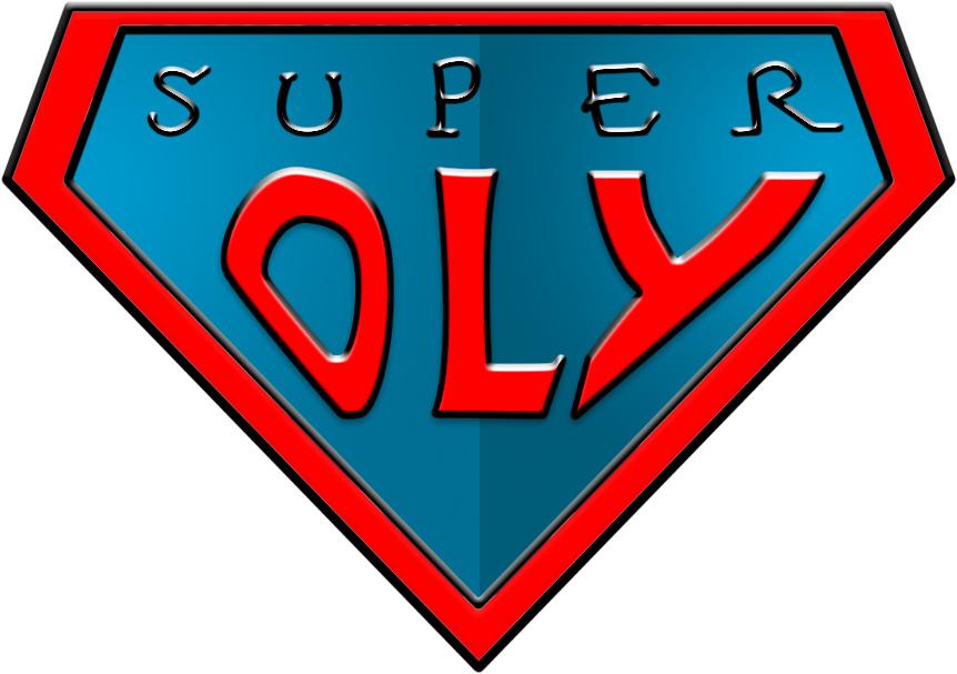 "Image ""Super OLY"""