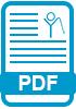 Icone PDF - Télécharger le document.