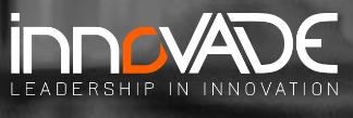 Logo de l'entreprise Innovade