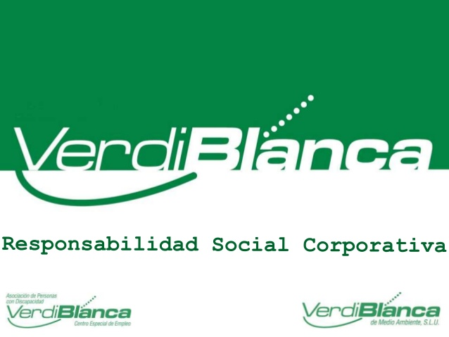Logo de l'association Verdiblanca