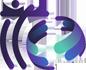 Logo de l'entreprise ITC